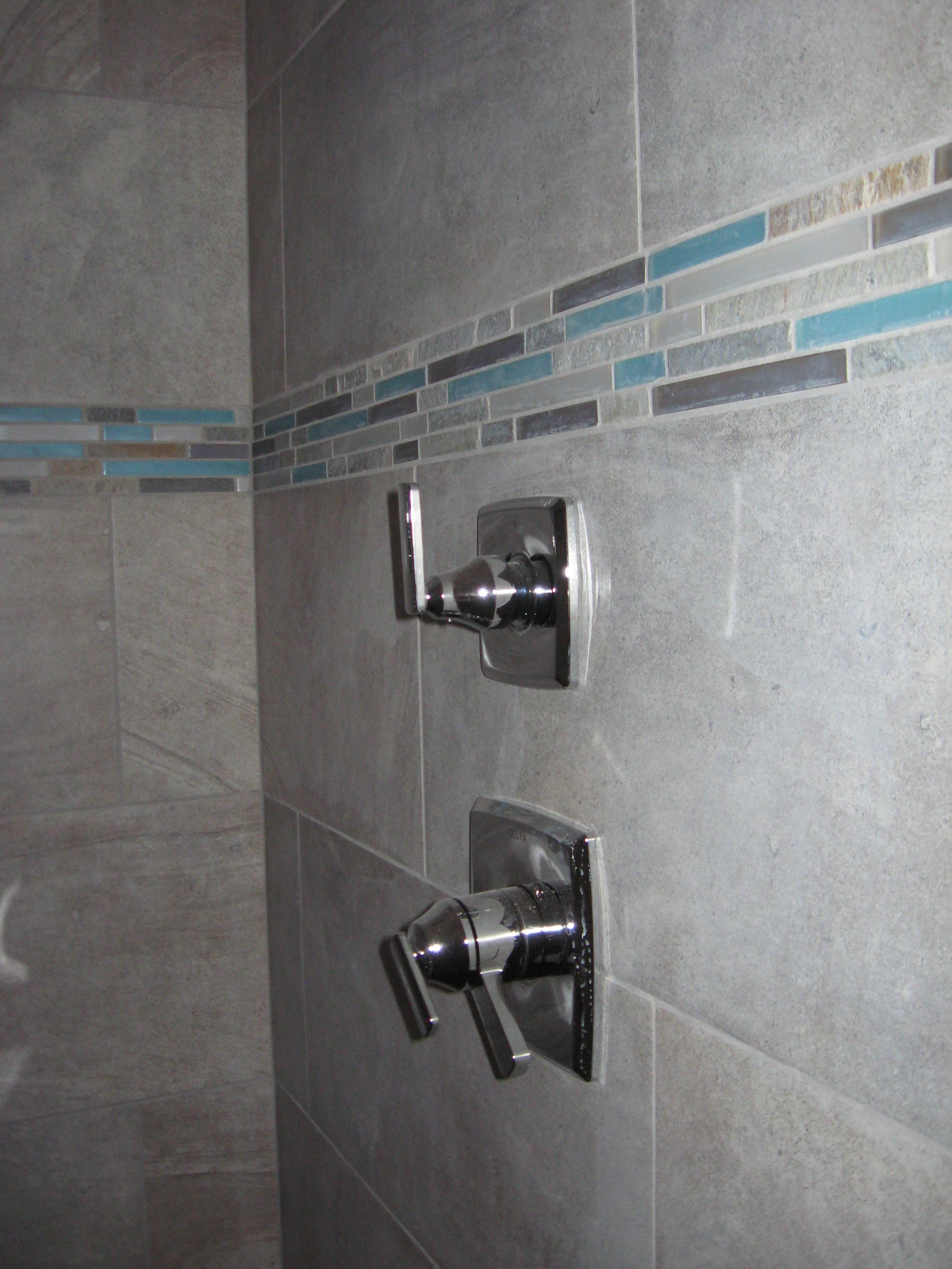 shower tile image