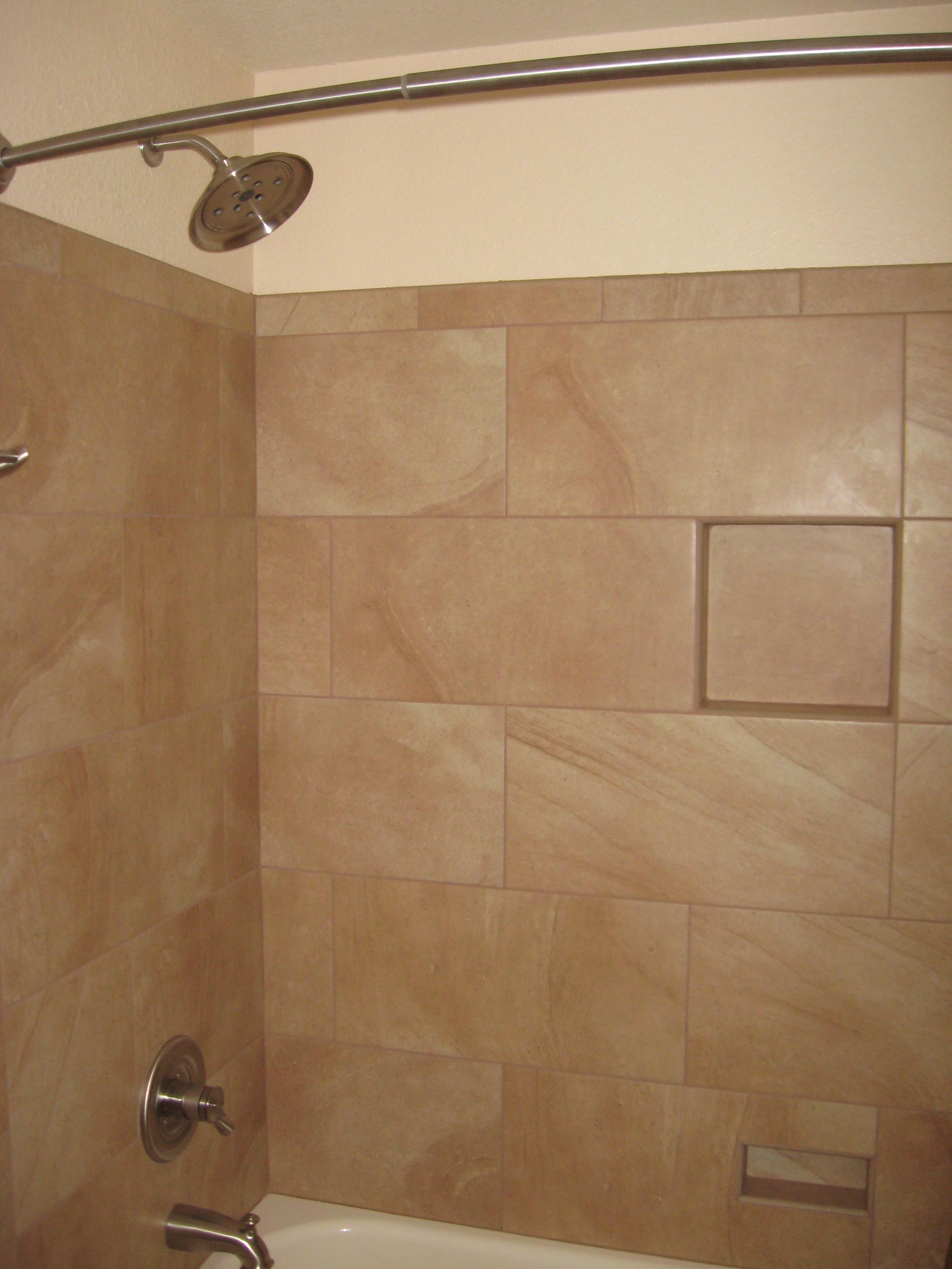 bath tile image